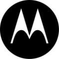 2000px-motorola_m_symbol_black