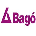 bago2