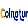 colnatur2