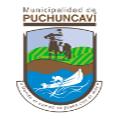 puchunca
